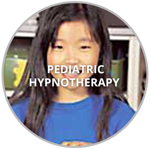 Home - Hypnotherapy Los Angeles